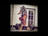 "Streching 2154515 tyres on 9"" 9j wheels rims for opel manta b 240i 400i yoga pilates Scorpion tyre"