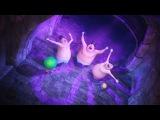 Охрана, гипноз и танцы Миньоны (2015) сцена 510 HD