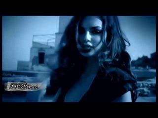 Shoxrux feat Dj Piligrim Leila 2016 HD