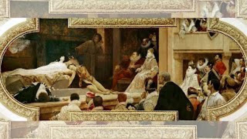 Sergei Prokofiev [Сергей Прокофьев]: Romeo and Juliet, ballet Op. 64