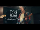 Sunbeam Sound Machine -