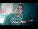 Riverdale 1x08 Sneak Peek The Outsiders (HD) Season 1 Episode 8 Sneak Peek
