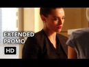 Supergirl 2x18 Extended Promo Ace Reporter (HD) Season 2 Episode 18 Extended Promo