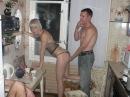 Русские подростки трахаются дома [Анал Школьницы Малолетка Секс Порно Шлюха Сосет Мамки На вписке]