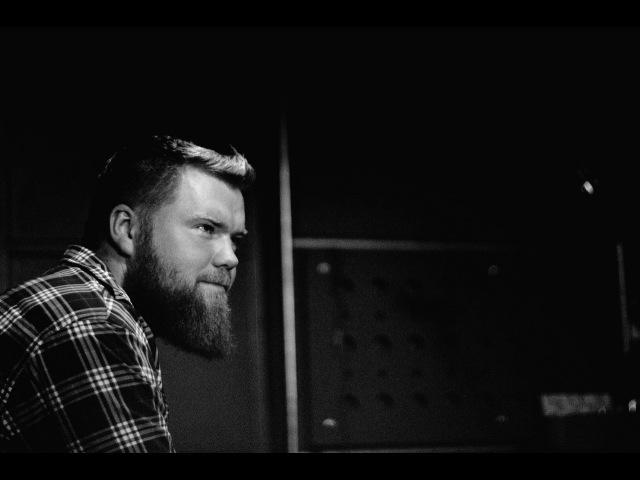 Павел Пламенев - Никто вместо нас (документальное видео с записи).