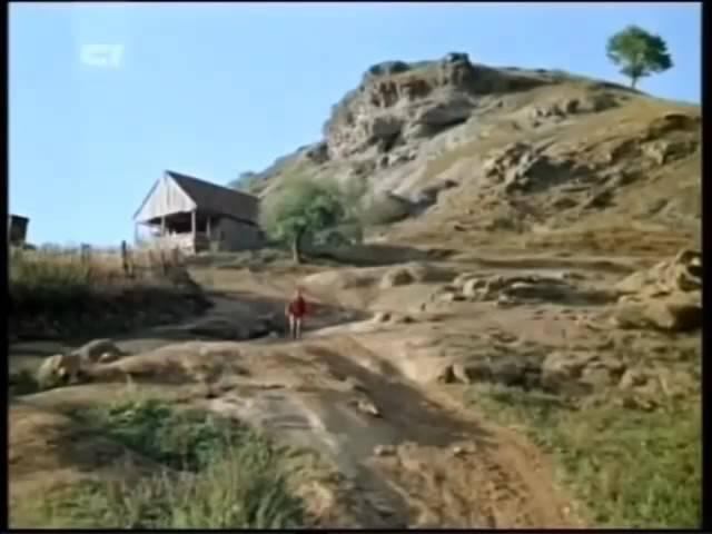 Աշնան արև (Ֆիլմից մի հատված)/Ashnan Arev (Filmic mi hatvac)