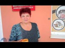 Лидия Алексеевна продавала дом через агентство недвижимости ЗОЛОТАЯ АРКА
