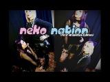 Performance Industrial Dance @ NekoNation Vol I Argentina