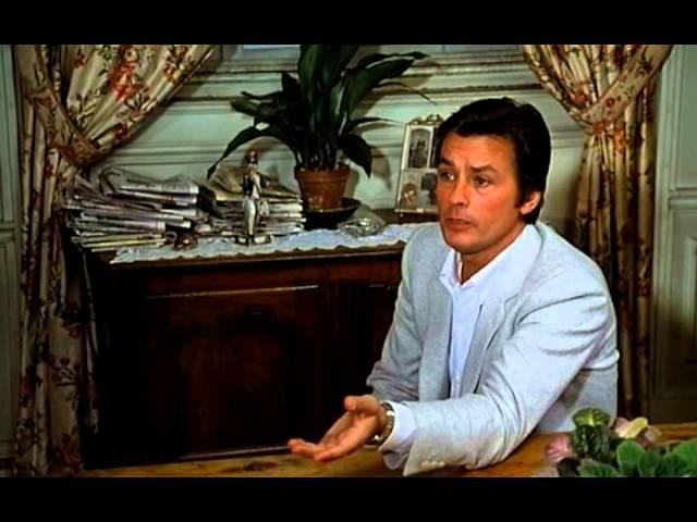 Троих надо убрать (1980)