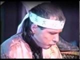 KOTO - Visitors ( original official music video) 1985