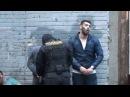 Задержание опасных убийц Дагестанцев Смотреть видео №2