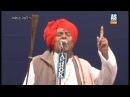 Khodal Taro Khamkaro Natak Part 1 ll Khodiyar Ma Gujarati Natak ll Bhavai Mandal