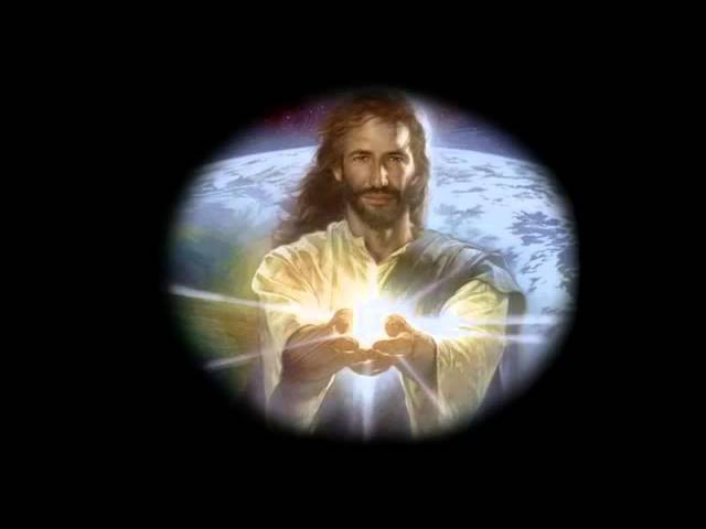 Утерянное учение Иисуса Христа