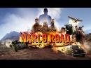 Прохождение Ghost Recon Wildlands Narco Road DLC — Часть 1 без комментариев 720p PC