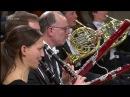 Antonín Dvořák Symphony No 9 Mariss Jansons Bavarian Radio Symphony Orchestra 60fps