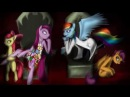 Rainbow Dash - Rainbow Factory