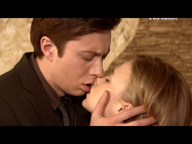 Aндрей и Саша- Ты моя нежность (Сашка)