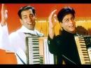 Har Dil Jo Pyar Karega - Part 11 Of 11 - Salman Khan Sharukh Khan - Bollywood Hindi Movies