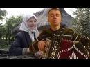 Деревня моя❤️Душевная песня под гармонь ☀️Сохраним деревеньку в России ♫ Играй гармонь любимая