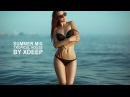 Summer Mix 2017 🌱 Kygo & Ed Sheeran & Stoto 🌱 Best Deep House Sessions Music 2017 Mix by DJ Angel