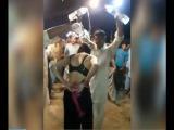 Pakistani Nanga Mujra Must Watch This Video Hot Girl In Pani Pani
