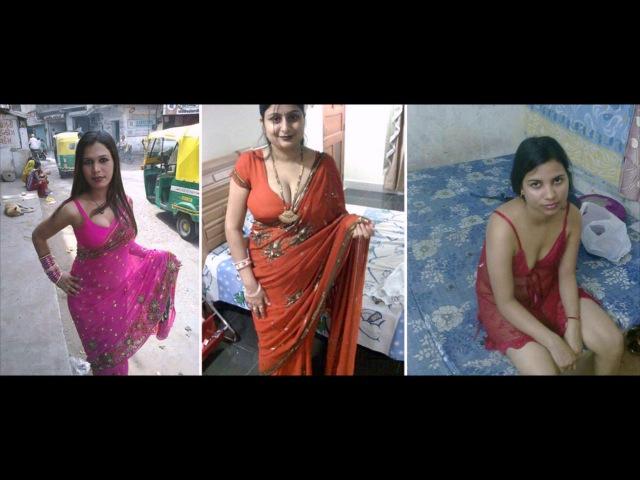 Квартал красных фонарей Индия Проститутки за доллар