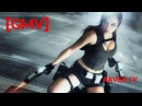 [GMV] TOP GAMES МОНТАЖ #2 [Raven TV] /Перл харбор - Nightwish - OST Pearl Harbor Wishmaster