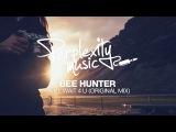 Bee Hunter - I Will Wait 4 U (Original Mix)