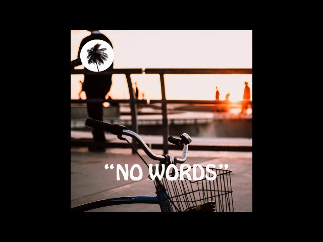 We beats - No Words ( Beat Instrumental )