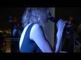 Hannah Cohen - Keepsake