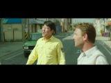 AKDONG MUSICIAN - SHORT HAIR TAXI DRIVER OST