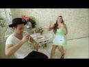 High Heels dance, Sugar - Maroon 5