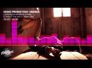 🔥 Craig Pruess feat. Ananda - Lalitha Ashtotram [House]