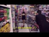 Chantaje (Parodia/Parody) Shakira ft. Maluma / Puro Maquillaje