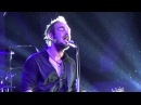 Saint Asonia - Never Too Late [Live @ ГлавClub, St. Petersburg, 22.11.2015]