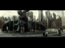 Бэтмен против Супермена На заре справедливости - Трейлер 2
