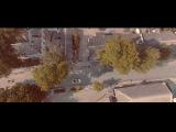 Хатидже ве Эмиль 20.05.2016. (Свадьба в Крыму) (Full Frame production) Видеограф Сервер Люманов,  ...