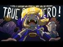 TRUE PUB HERO SHORT FILM CONTEST