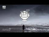 D-Nox &amp Beckers - Salt (Third Son Remix) Selador