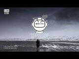 D-Nox &amp Beckers - Salt (Third Son Remix) Selador