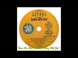 Diana Dee With Obsession - Being With You (Definitive Mix 2)