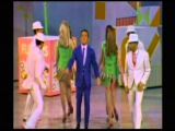 Andy Williams 'Music To Watch Girls By' HD