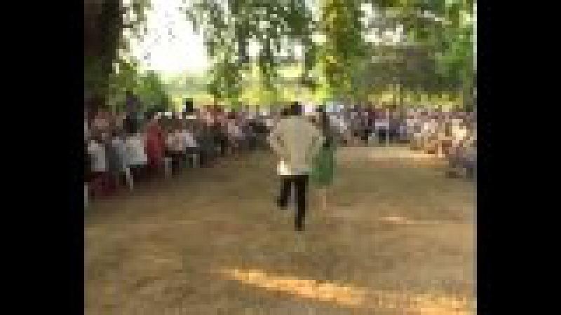 Var mı Apsuva Düğünü Gibisi