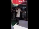 видео от 汐晴_Jiro / Тихий океан печали рэпчик с другого ракурса