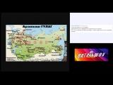Укроп ответил за все №4 - YouTubevia torchbrowser.com