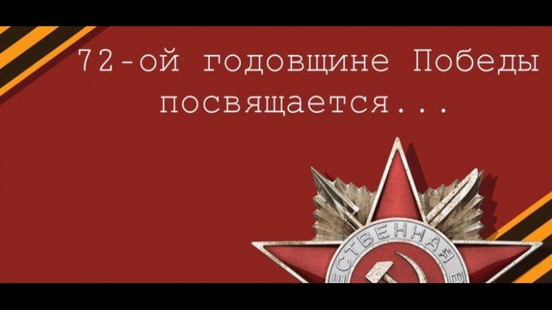 Ляликова Ефросинья Павловна