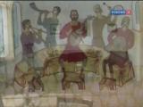 Абсолютный слух - А. Бородин. Симфония No. 2