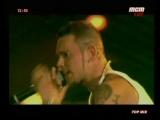 Ricky Martin - vs M. Pokora - Its alright