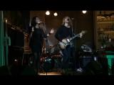 Фрисби - песня Миши Лузина - концерт 15.12.16