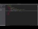 DangerPro - Выведим стоимость товара от 1 до 20 шт на JavaScript